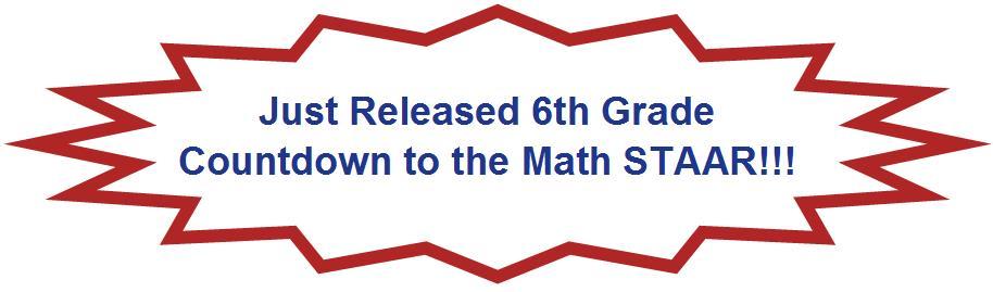 math worksheet : released staar test 3rd grade texas  1000 ideas about staar  : 3rd Grade Math Staar Test Practice Worksheets